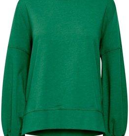 Ichi ICHI Ihlorena sweater
