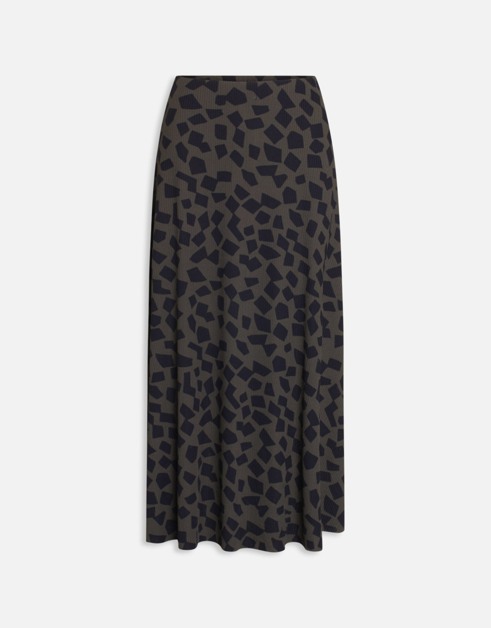 Sisters Point Sisters Point Vya skirt