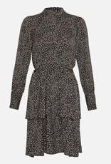 Moss Copenhagen MSCH Willow Polysilk Dress