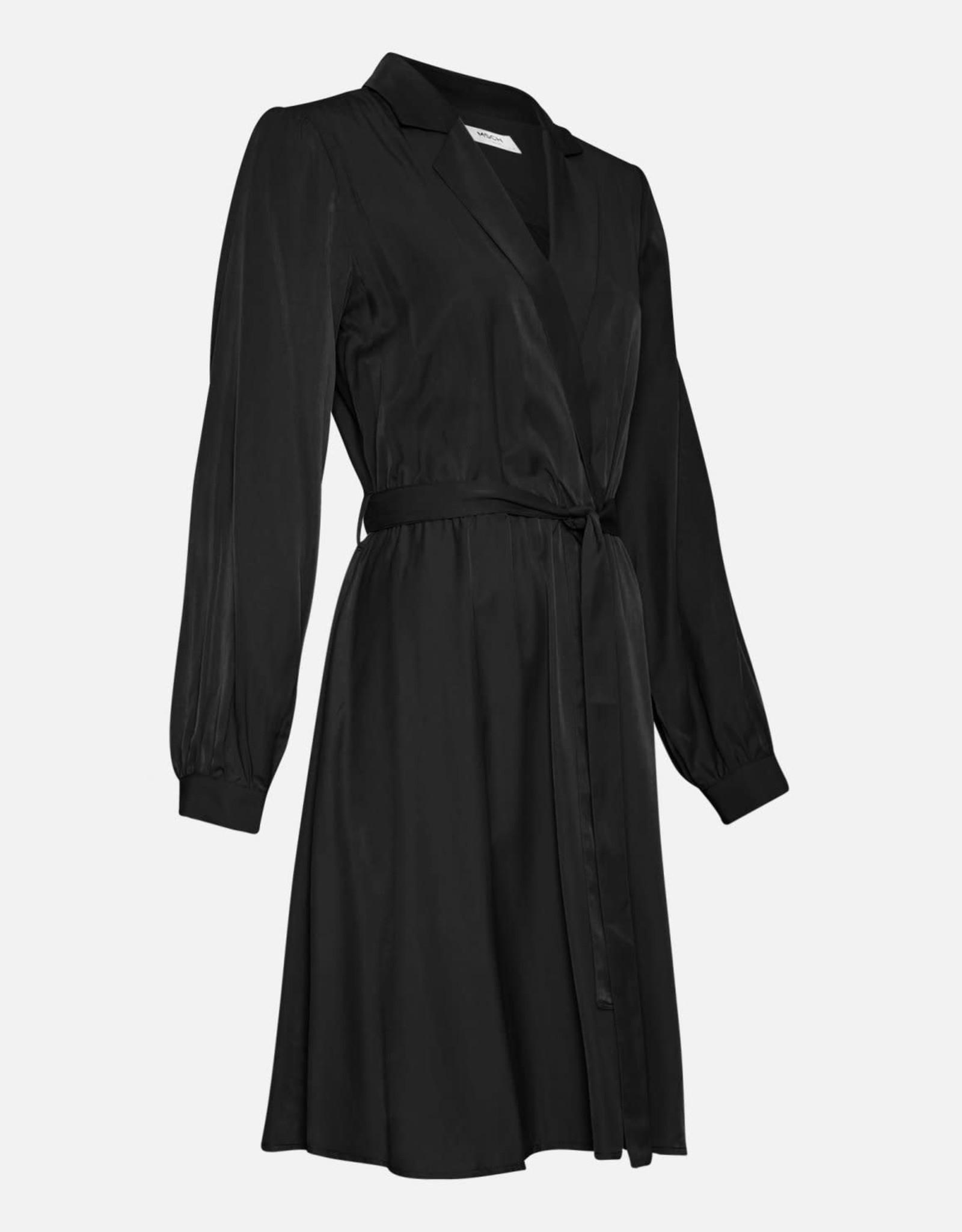 Moss Copenhagen MSCH Nille Dress