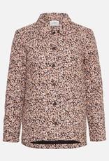 Moss Copenhagen MSCH Loretta Jacket
