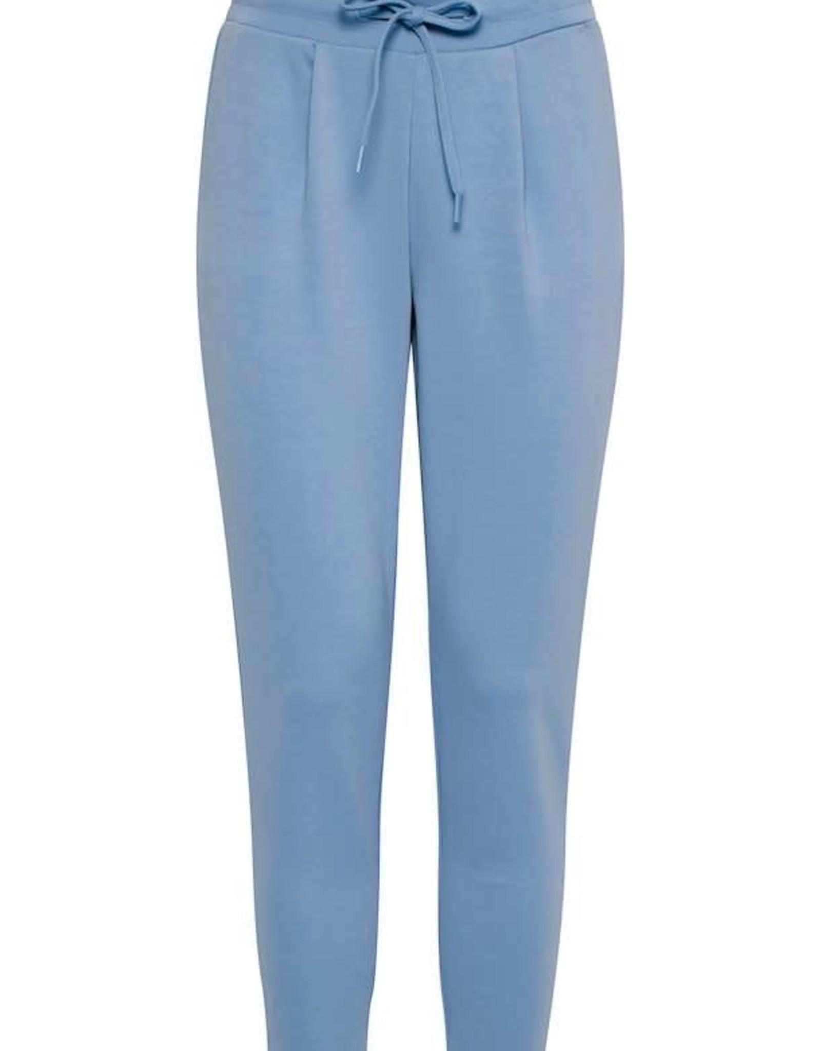 Ichi ICHI Ihkate pants2