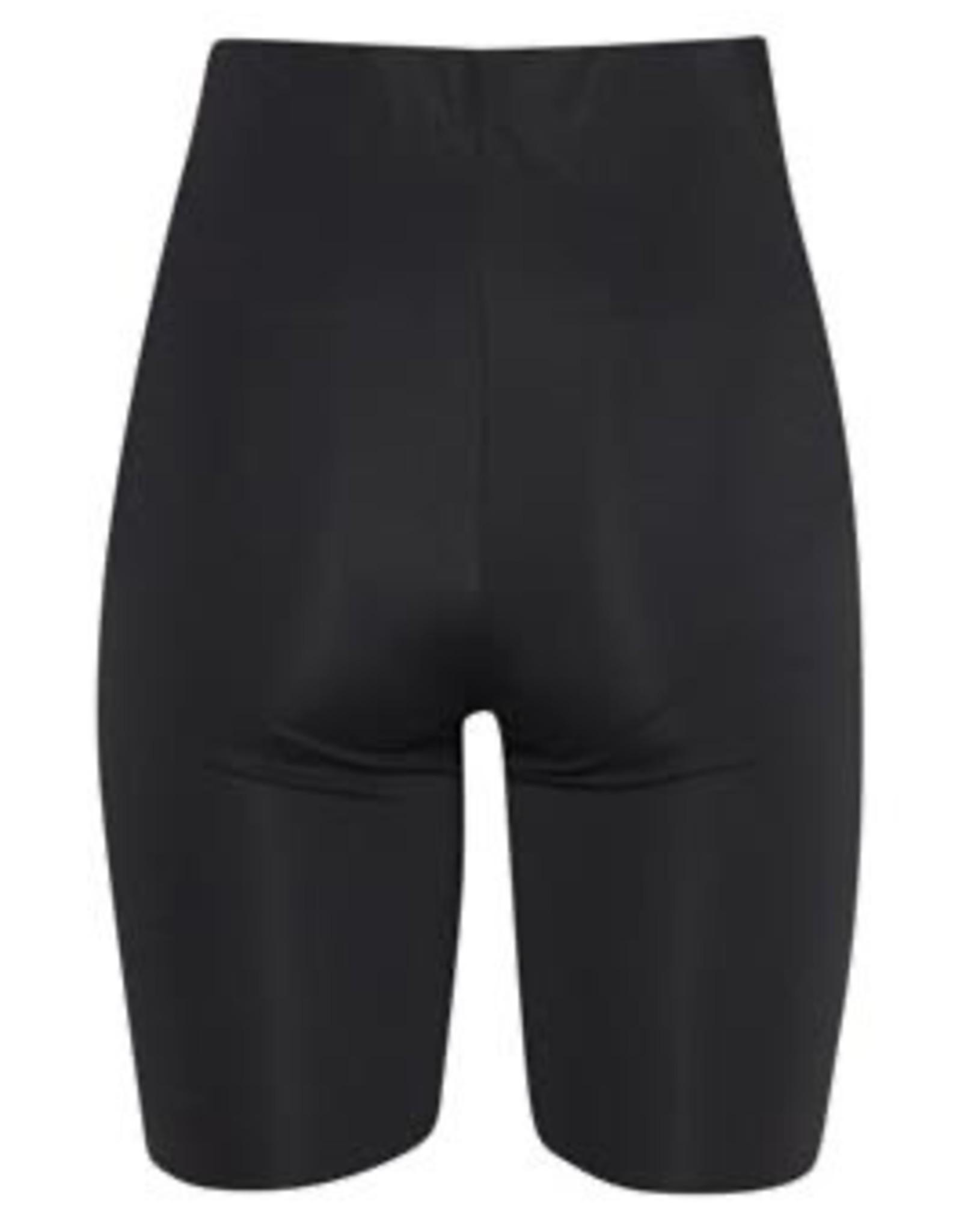 Ichi ICHI Iasiv Shorts