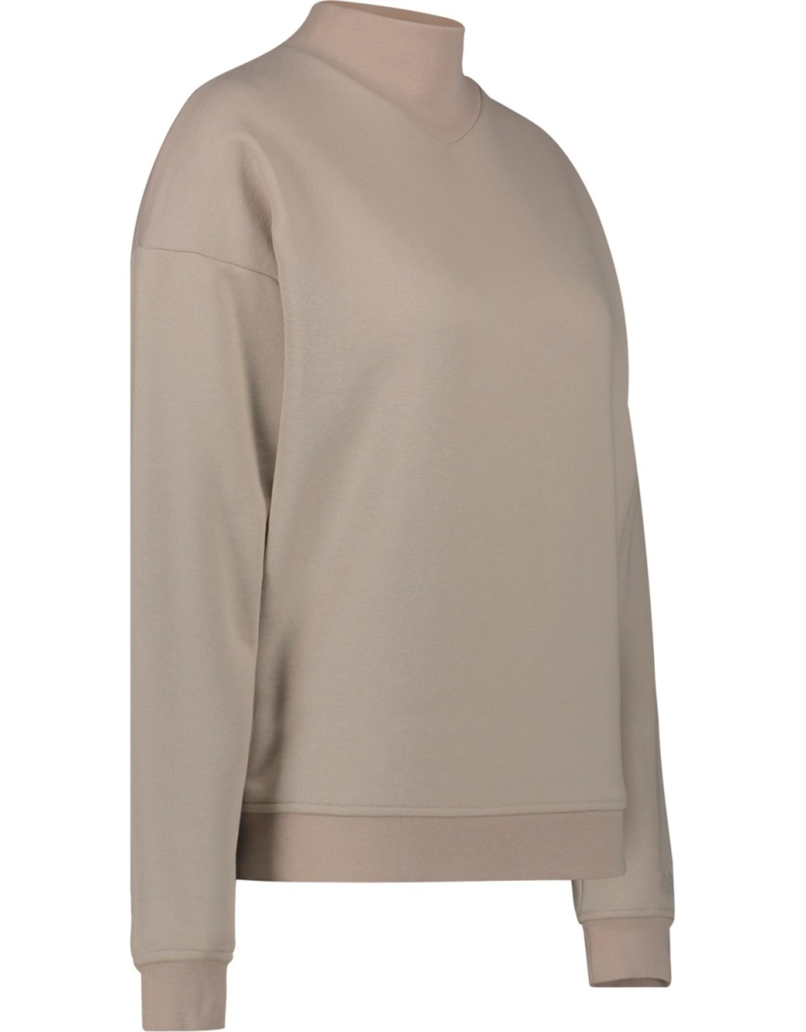 Raizzed Raizzed sweater Nirije