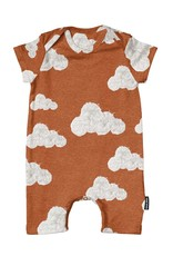 Snurk Cloud 9 Playsuit Babies