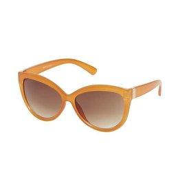 Ichi ICHI Iaciliy zonnebril Caramel