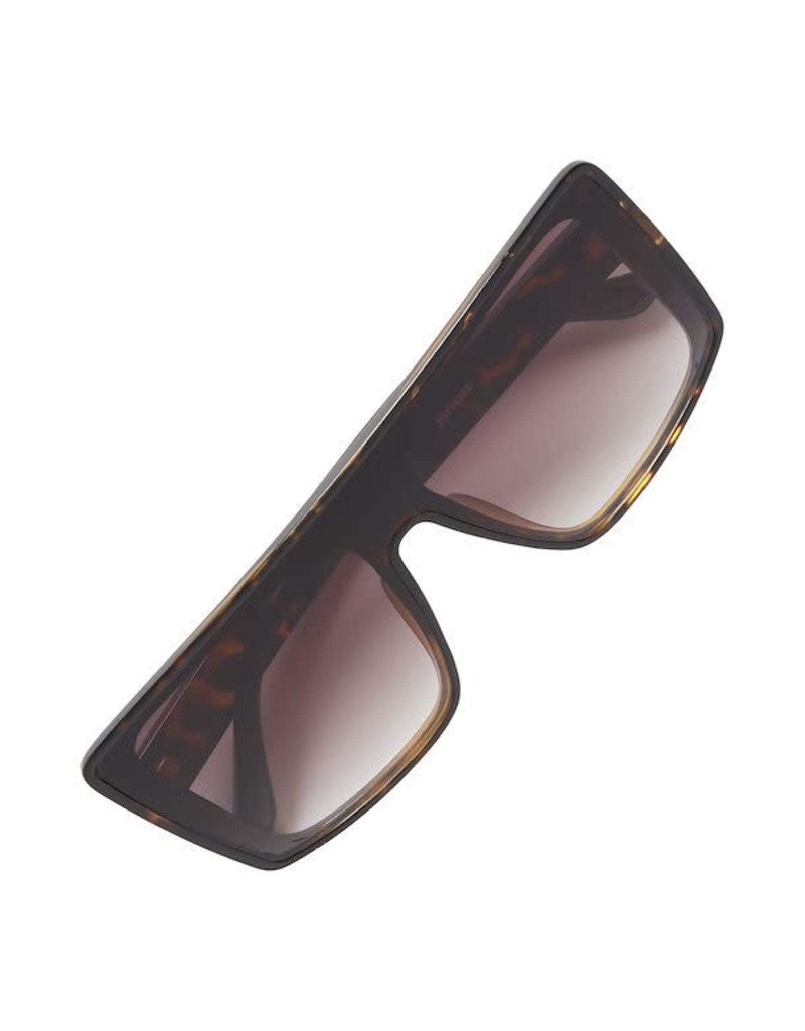 Ichi ICHI Iaciliy zonnebril Tortoise Shell