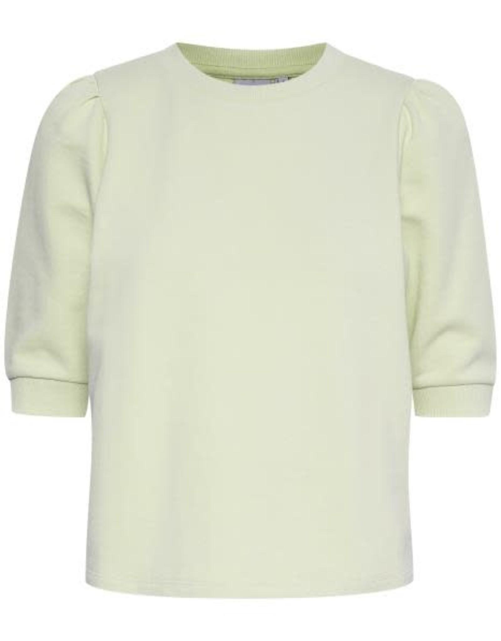 Ichi ICHI Ihyarlet Sweater