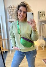 Ichi ICHI Ihjanique sweater