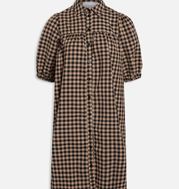 Sisters Point Sisters Point Nibina Dress