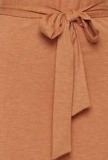 Ichi ICHI Ihrebel Dress