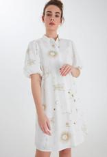 Ichi ICHI Ihcassiopeia Dress