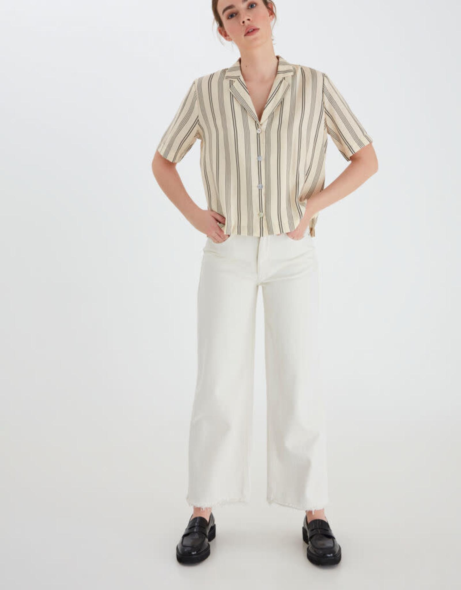 Ichi ICHI Ihgalena Jeans