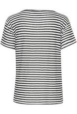Ichi ICHI Ihjosefiona Shirt