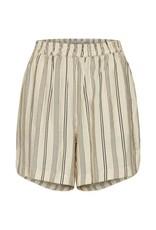 Ichi ICHI Ihtiffany Shorts