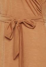 Ichi ICHI Ihflora Dress3