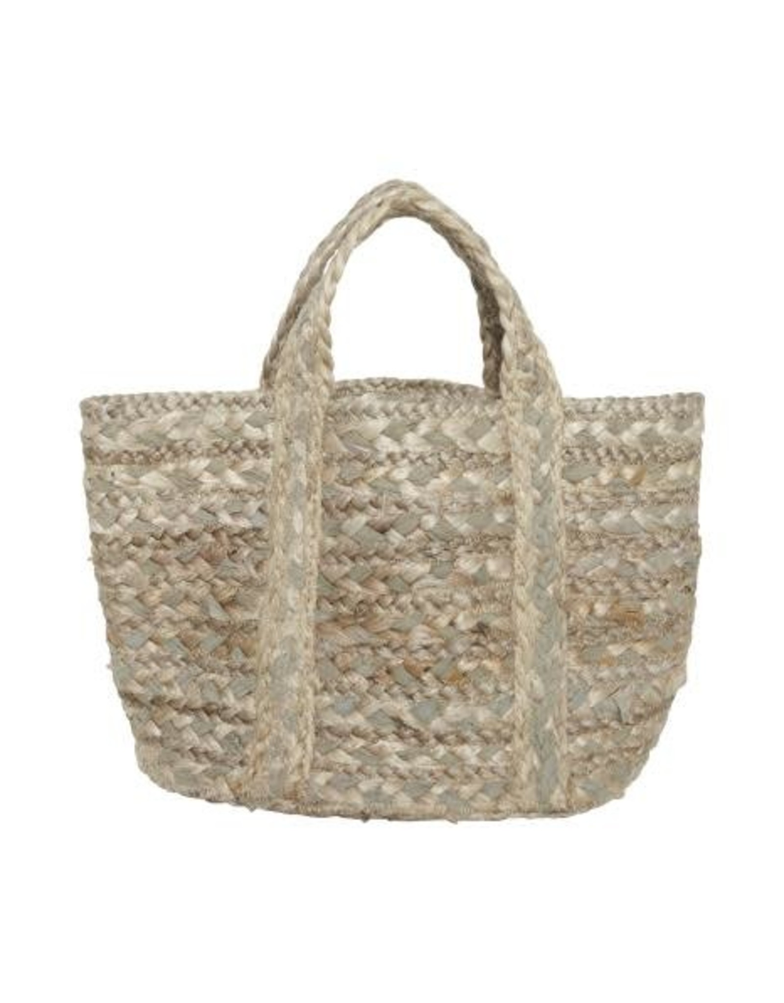 Ichi ICHI Iabrix Bag