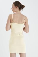 Ichi ICHI Ialuise Slip Dress