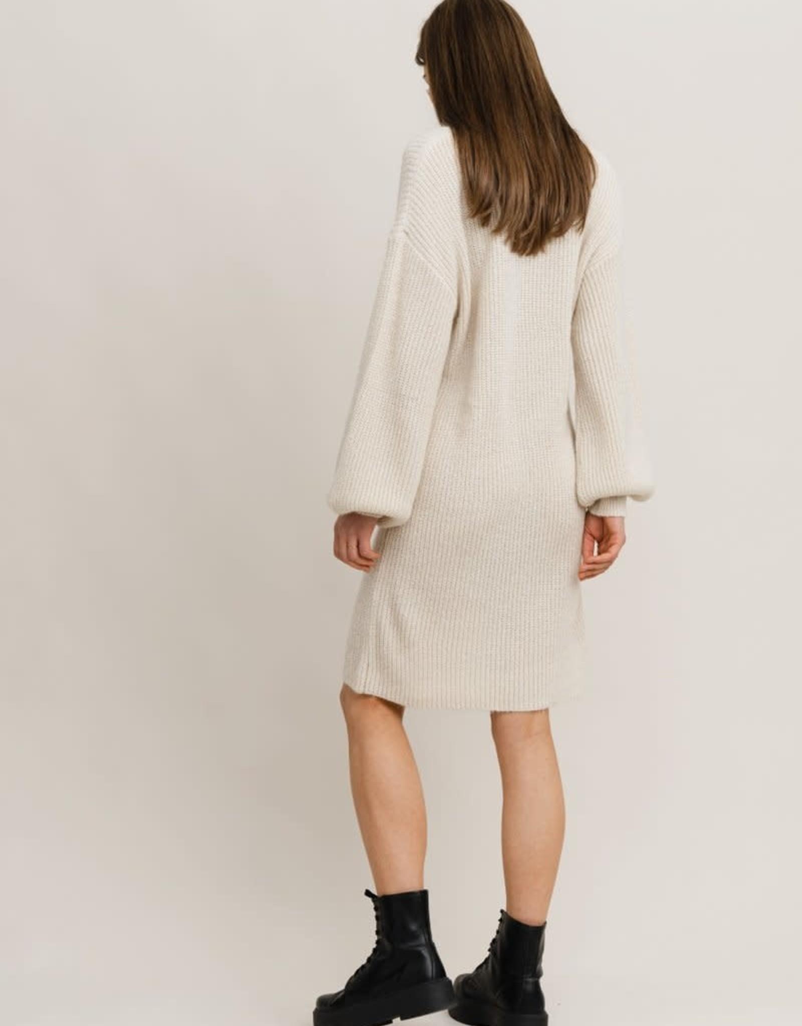 Rut & Circle Rut & Circle Miranda Knit Dress
