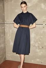 School Rag School Rag Dress R-Matilda