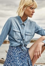 School Rag School Rag Jeans Blouse Carol