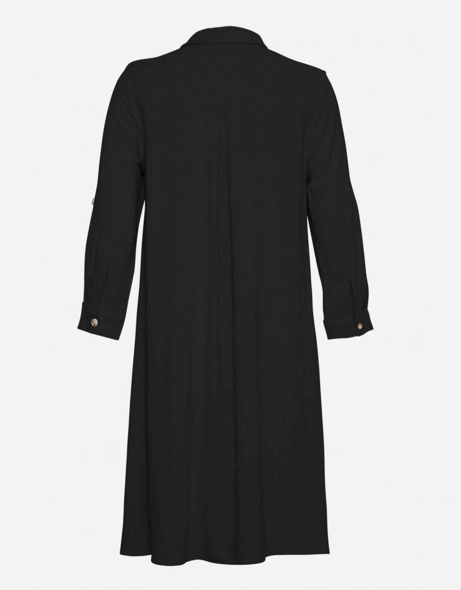 Moss Copenhagen MSCH Babetta Smia Dress