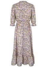 Ydence Ydence Maxi Dress Juliette