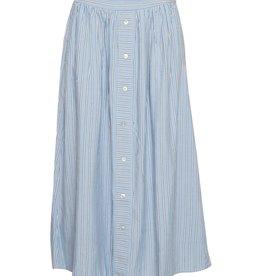 Moss Copenhagen MSCH Makita Beach Skirt