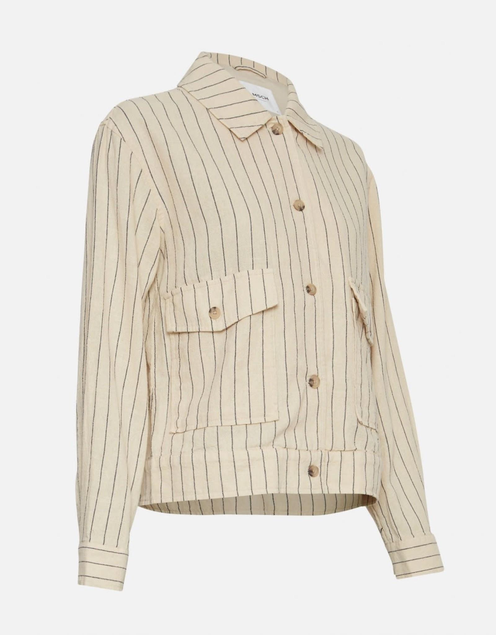 Moss Copenhagen MSCH Rupa Jacket
