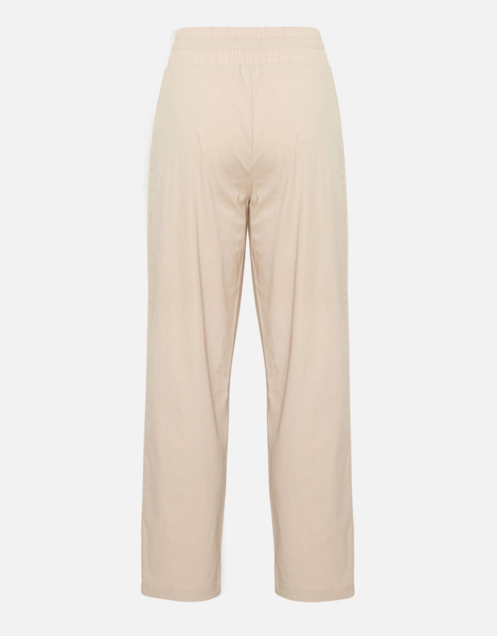 Moss Copenhagen MSCH Lana Ankle Pants
