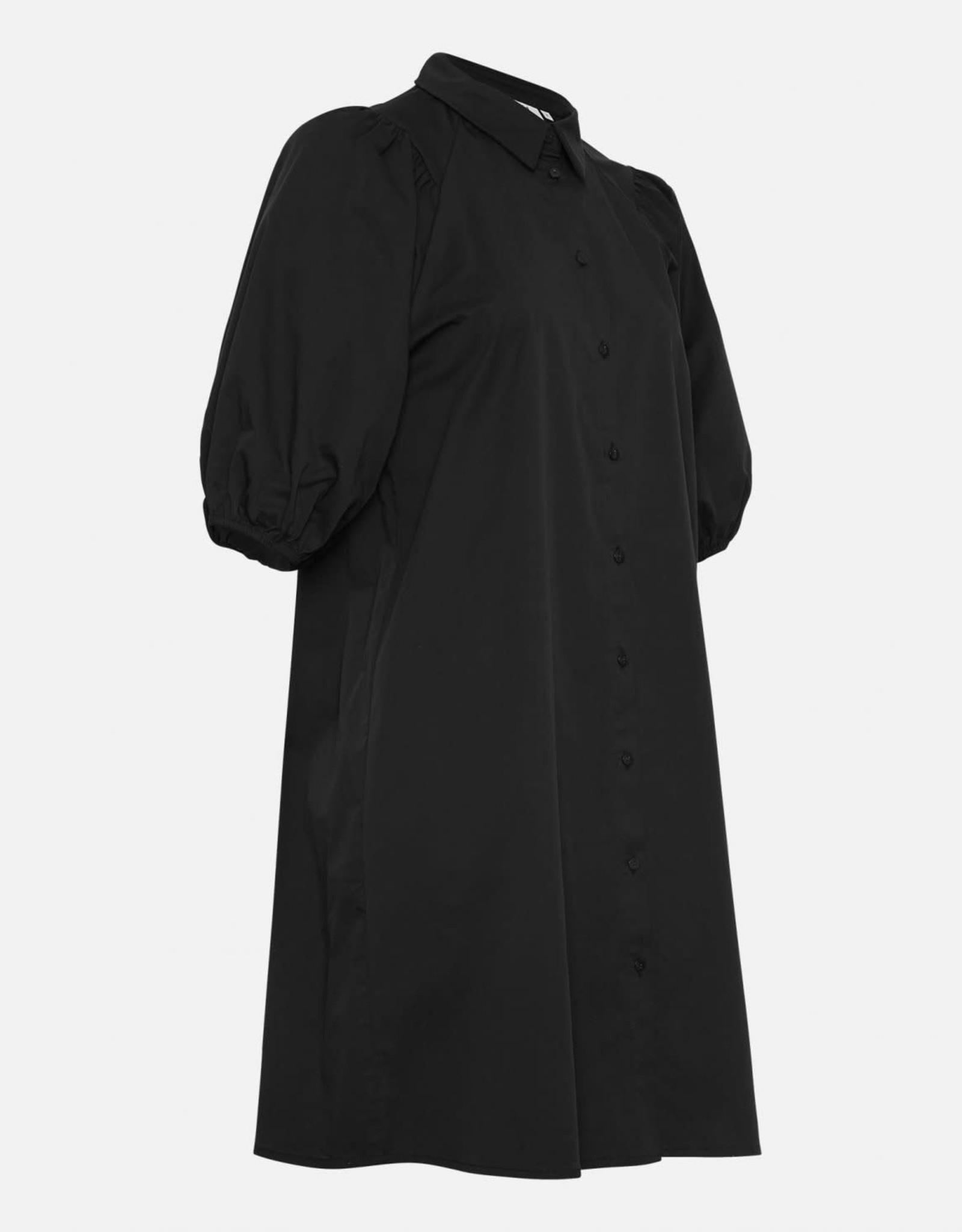 Moss Copenhagen MSCH Lana Shirt Dress