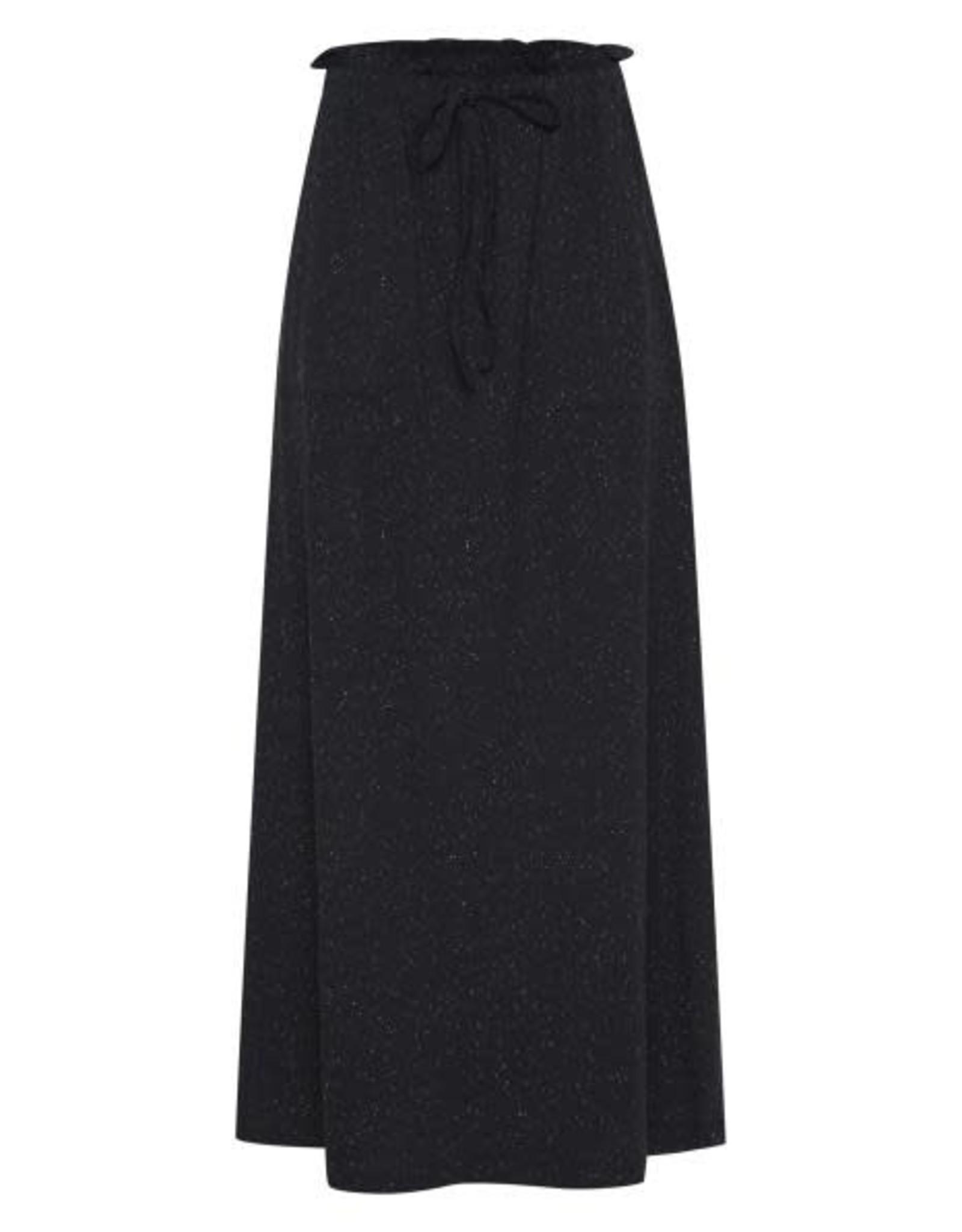 Ichi ICHI Ihhedi Skirt