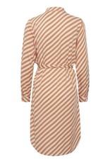 Ichi ICHI Ihimara Dress