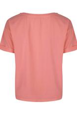 Ydence Ydence T-shirt Bree