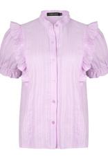 Ydence Ydence blouse Beth