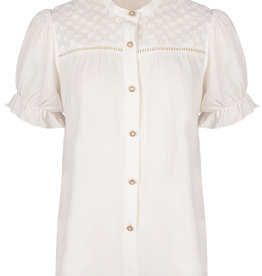 Ydence Ydence Blouse Claudia