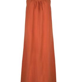 Ydence Ydence Dress Avery