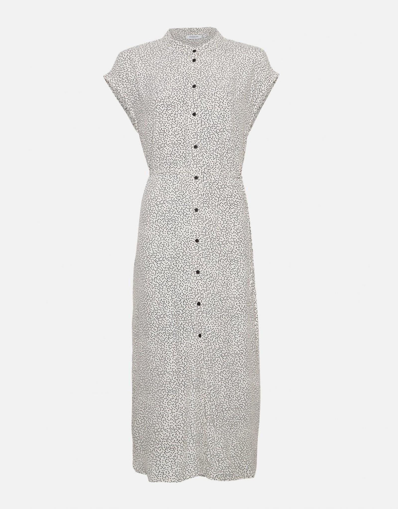 Moss Copenhagen MSCH Sidika Morocco Dress