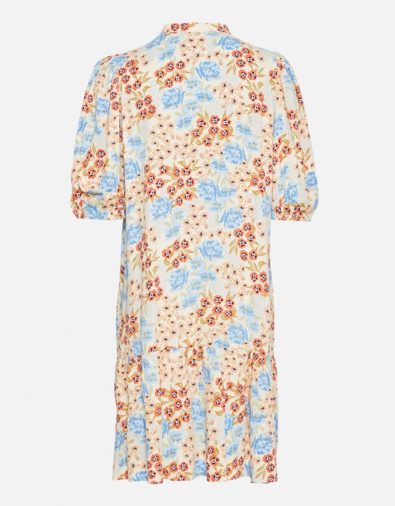 Moss Copenhagen MSCH Ashlyn Raye Dress