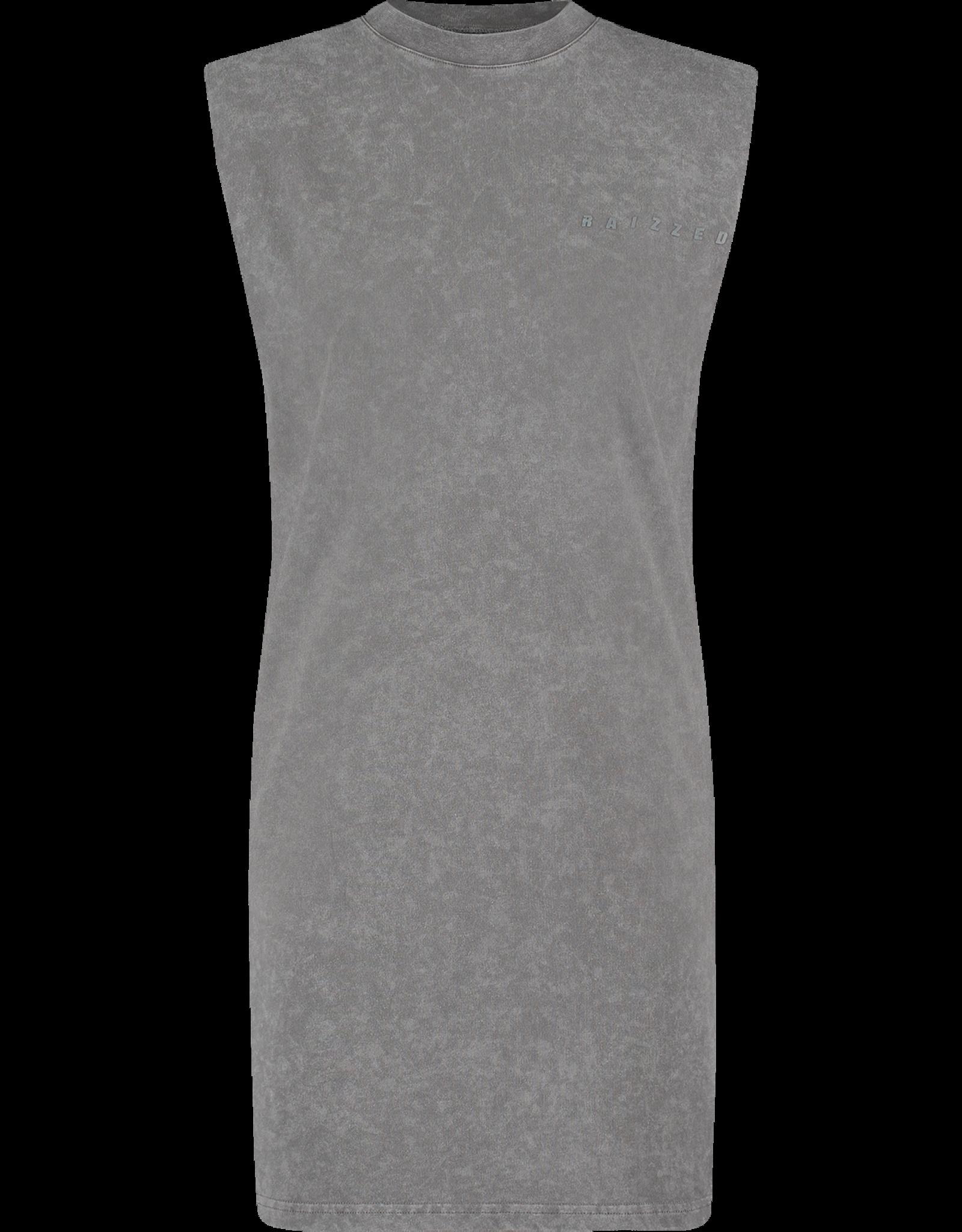 Raizzed Raizzed Hazita Midi Dress