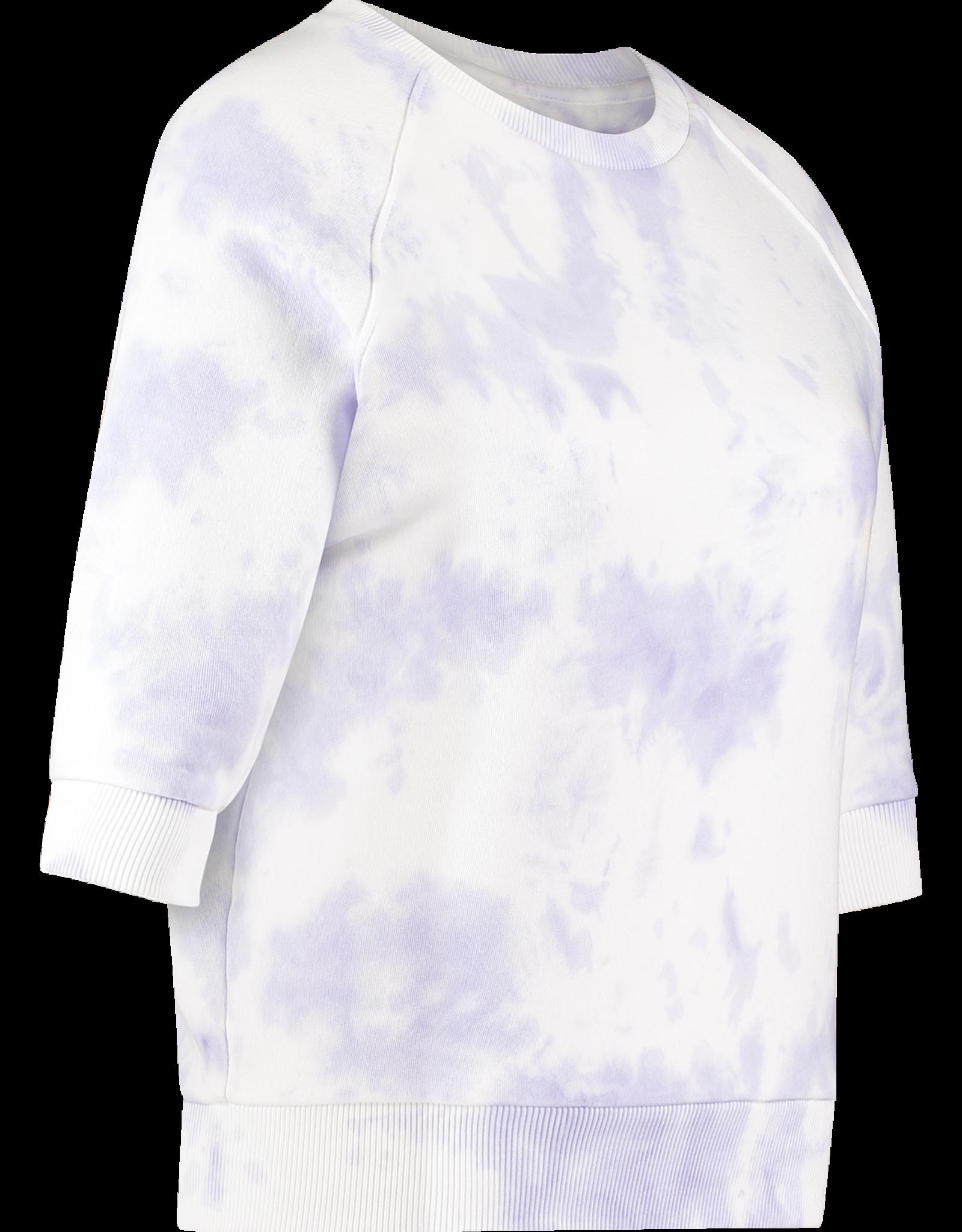 Raizzed Raizzed Nelke Sweater
