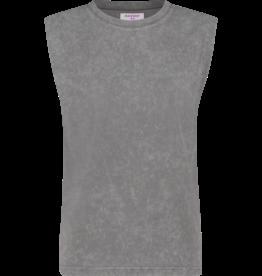 Raizzed Raizzed hariane T-shirt