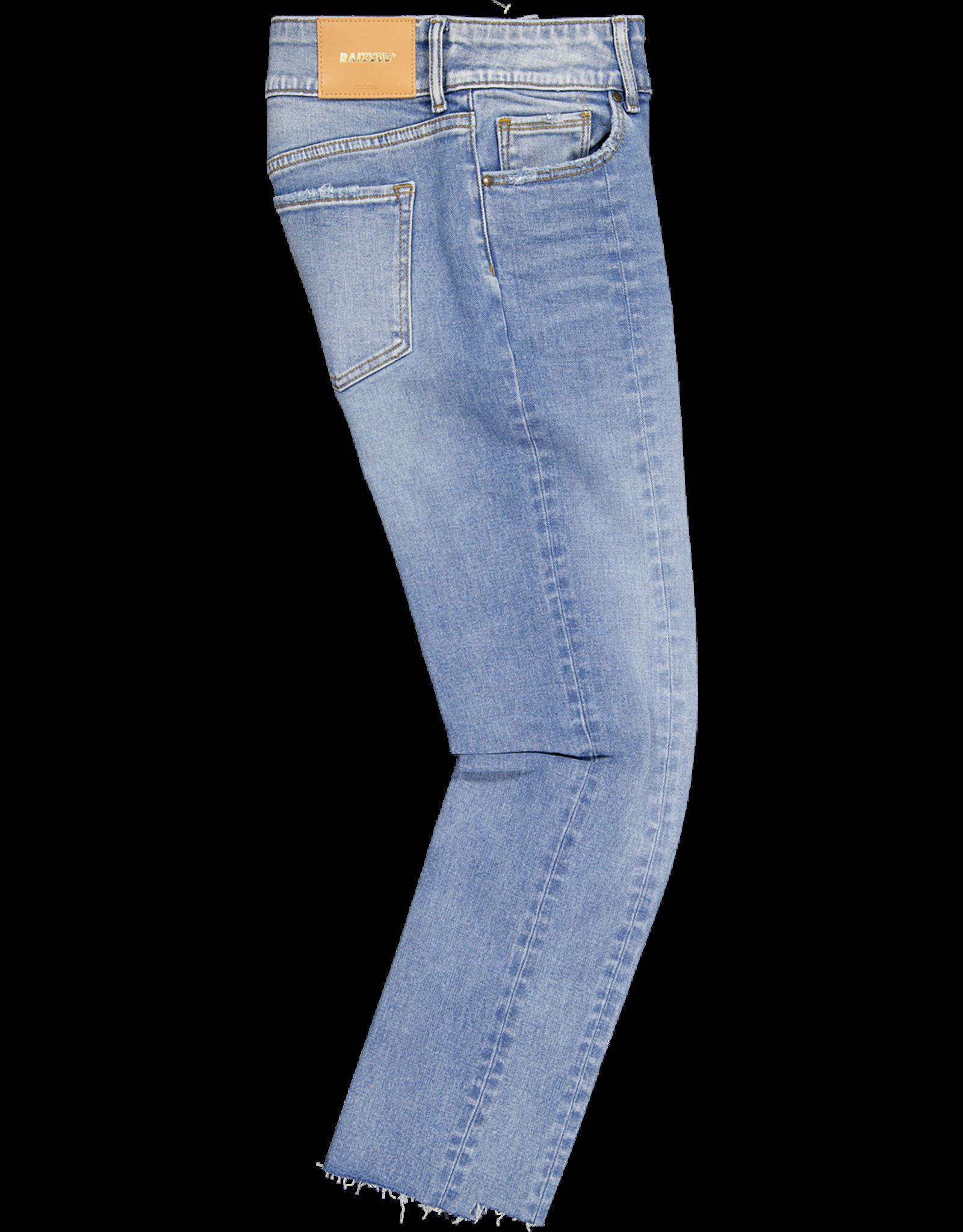 Raizzed Raizzed Jeans Dawn