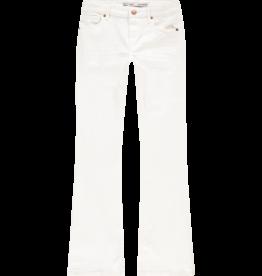 Raizzed Raizzed Flared jeans Sunrise