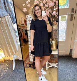 24Colours 24Colours Dress Florien