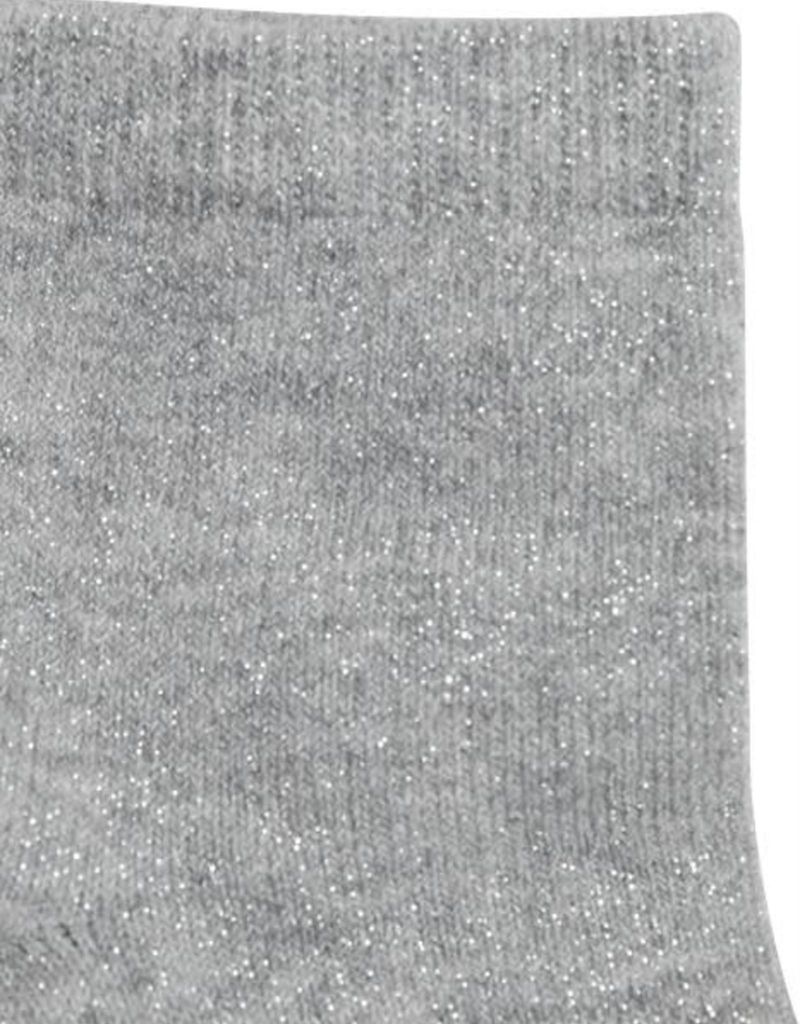 Ichi ICHI Iakari sokken glitter