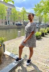 24Colours 24Colours Dress Bella