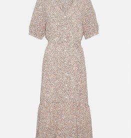 Moss Copenhagen MSCH Fianna Dress