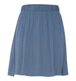Ichi ICHI Ihmarrakech SO Skirt