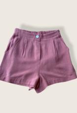 24Colours 24Colours Shorts Pien